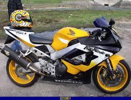 honda cbr 900 2000 honda cbr900rr fireblade moto zombdrive com