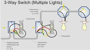 simple home wiring on simple images free download wiring diagrams