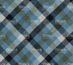 plaid pictures images and stock photos istock