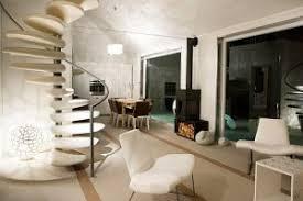 interior modern homes interior modern homes home interior design ideas cheap wow gold us
