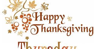 thursday tips tricks last minute thanksgiving tips for the