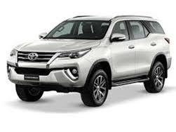 price of toyota cars in india toyota innova crysta price in india toyota innova crysta reviews