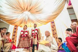Christian Wedding Car Decorations Indian Weddings Ideas Pictures Vendors Videos U0026 More