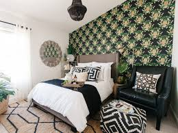 rug on top of carpet 10 ways to style rugs over wall to wall carpeting