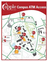 Washington Gmu Map by Credit Union Landing Page U2013 Shopmason Auxiliary Enterprises