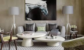 jeffers architecture interior design furniture and accessories