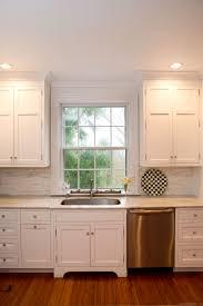 5 home renovation tips from home renovation tips from the pros boston design guide