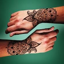 henna appointment u2014 j u henna tattoo