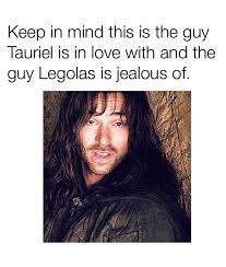 Hobbit Meme - the hobbit meme lotr th memes pinterest hobbit lotr and