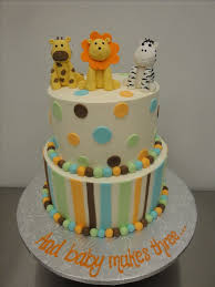 43 best baby shower cakes images on pinterest baby shower cakes