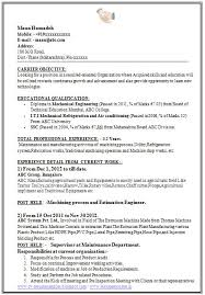 Resume For Agriculture Jobs by Best 25 Career Objective In Cv Ideas On Pinterest Resume Career