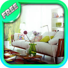 how to play home design on ipad home design collections 4you home decor android apps on google