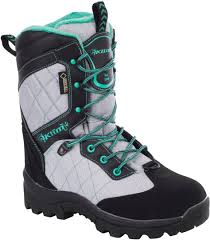 womens snowmobile boots canada professional service and competitive prices klim snowmobile usa sale