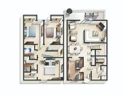 3 bedroom apartments in st louis bedroom top 3 bedroom apartments st louis mo home decor interior