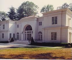 spanish french european persian villa homes european architecture
