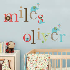 skiphop wall decal alphabet zoo tinkiwinki babytoys premium skiphop wall decal alphabet zoo