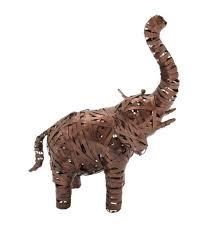 elephant home decor 50 elephant figurines u0026 home accessories