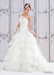 robe de mari e brest 15 best robe courte devant longue derrière images on
