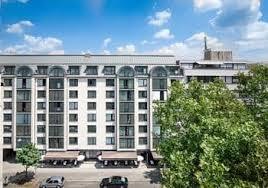 hotel hauser munich compare deals top 10 munich hotels near technical of munich germany
