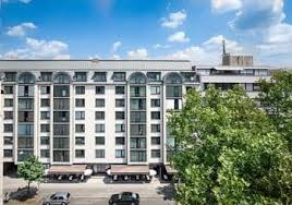 hotel hauser an der universitat munich top 10 munich hotels near technical of munich germany