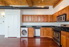 Used Kitchen Cabinets Nh by 471 Silver Street 206 Manchester Nh 03103 Mls 4650841