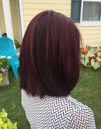 light mahogany brown hair color with what hairstyle winter hair colors 2016 2017 mahogany red hair red hair and