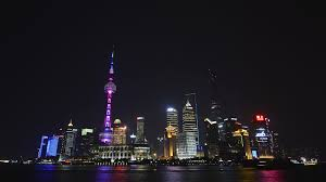 visiting shanghai insiders share tips cnn travel