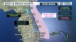 Map Of Delray Beach Florida Storms Floridastorms Twitter