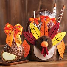 turkey treats gift basket mrs prindables