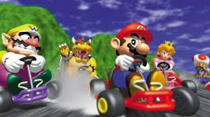 halloween drinking games the mario kart drinking game is downright dangerous kotaku australia
