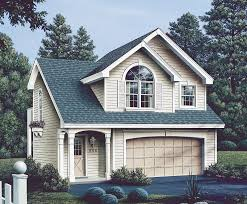 plan 5743ha cozy carriage house plan carriage house plans