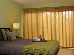 vertical blinds vertical window blinds fabric u0026 vinyl blinds