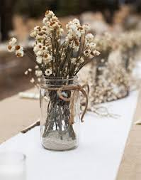 rustic centerpiece ideas to spruce up your wedding bucks county