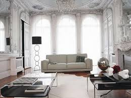 italian home interiors italian interiors italian home interior design incredible 17 on