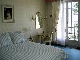 chambres d h es annecy les chambres d h es du lac 100 images location vacances chambre