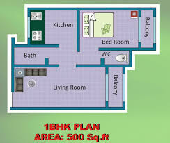 500 square feet house plan bedroom house plans 500 sq ft cabin