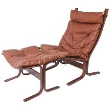 Modern Leather Lounge Chair Home Design Mid Century Modern Arm Lounge Chairs Baumritter