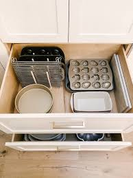 how to organize indian kitchen cabinets how to organize kitchen drawers modern glam interiors