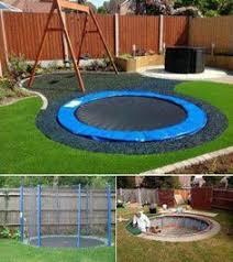 Backyard For Kids Diy Backyard Projects To Keep Kids Cool During Summer Sprinkler
