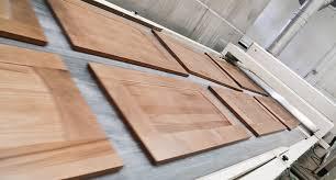 produzione antine per cucine fasec produzione ante per cucine e mobili