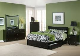Bedroom Walls With Two Colors Bedroom Colors 2016 Wall Colour Combination For Small Best Walls