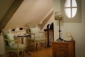 chambre d hote honfleur spa chambre d hote spa normandie meilleur de a l ecole buissonniere b b