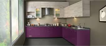 kitchen interior design magazine interior design ideas for