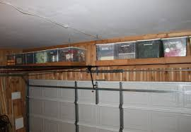 cabinet garage cabinets plans gratifying u201a effortlessly custom