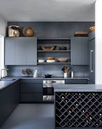 modern kitchen cabinets to buy 75 beautiful modern kitchen pictures ideas april 2021