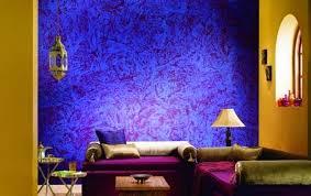 paint designs wall painting designs wall painting ideas room paint