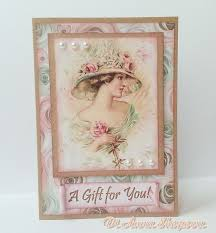 253 best my cards images on pinterest handmade cards stationery