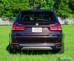 2016 bmw x5 xdrive40e plug in hybrid review u0026 test drive