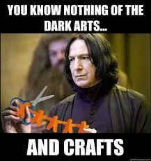 Meme Art - best 25 art memes ideas on pinterest art history memes funny