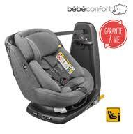 siege auto bebe isofix pas cher siège auto i size achat de sièges auto avec fixation isofix aubert